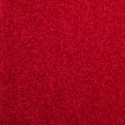 Bekijk: Modulyss cambridge 316 red